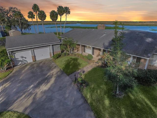941 Powhatan Drive, Sanford, FL 32771 (MLS #O5764108) :: Advanta Realty
