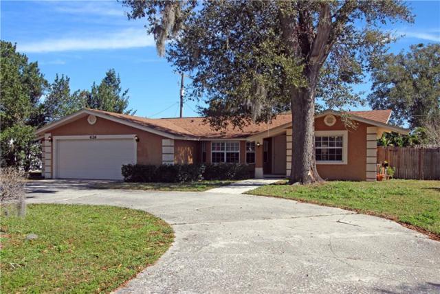 626 S Lakemont Avenue, Winter Park, FL 32792 (MLS #O5764155) :: CENTURY 21 OneBlue