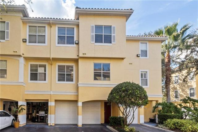 1963 Legacy Cove Drive #1963, Maitland, FL 32751 (MLS #O5764190) :: Lovitch Realty Group, LLC