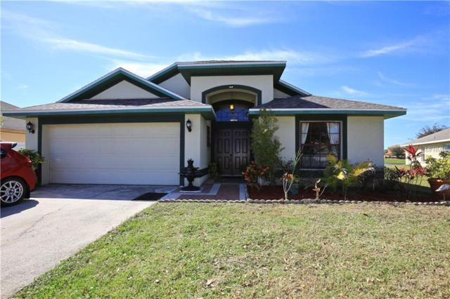 2704 Eagle Creek Court, Kissimmee, FL 34746 (MLS #O5764196) :: Homepride Realty Services