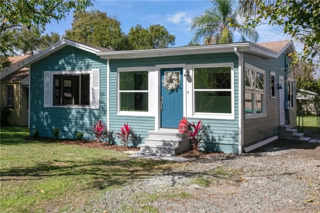 1971 Karolina Avenue, Winter Park, FL 32789 (MLS #O5764202) :: CENTURY 21 OneBlue