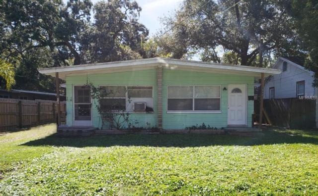 232 Oglethorpe Place, Orlando, FL 32804 (MLS #O5764204) :: CENTURY 21 OneBlue