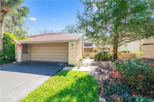 104 Wild Holly Lane, Longwood, FL 32779 (MLS #O5764231) :: Advanta Realty