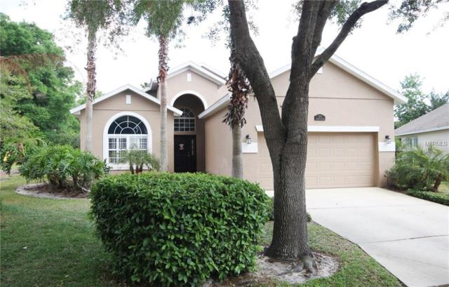 1247 Stonehaven Court, Lake Mary, FL 32746 (MLS #O5764246) :: Griffin Group
