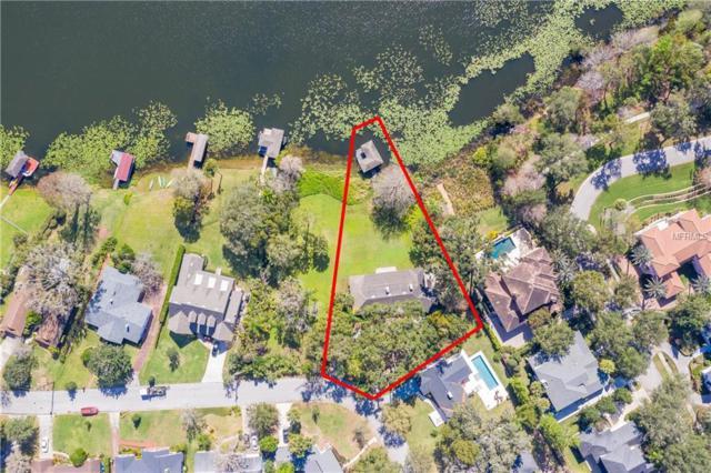 633 Balmoral Road, Winter Park, FL 32789 (MLS #O5764261) :: CENTURY 21 OneBlue