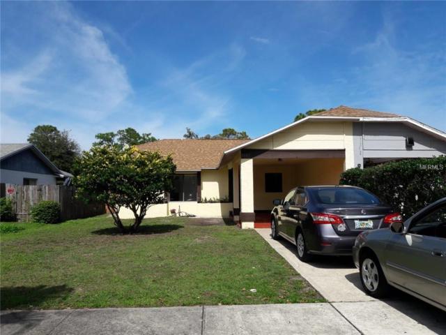 5985 Turnbull Drive, Orlando, FL 32822 (MLS #O5764269) :: CENTURY 21 OneBlue