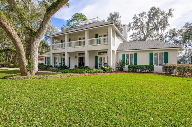 1128 Oakpoint Circle, Apopka, FL 32712 (MLS #O5764282) :: CENTURY 21 OneBlue