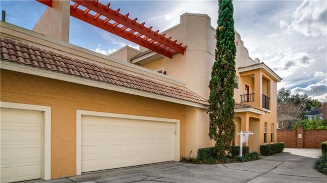 3402 Golfview Boulevard, Orlando, FL 32804 (MLS #O5764289) :: CENTURY 21 OneBlue