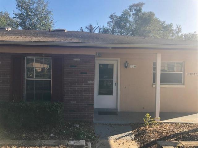 7081 Balboa Drive #7081, Orlando, FL 32818 (MLS #O5764297) :: Lovitch Realty Group, LLC