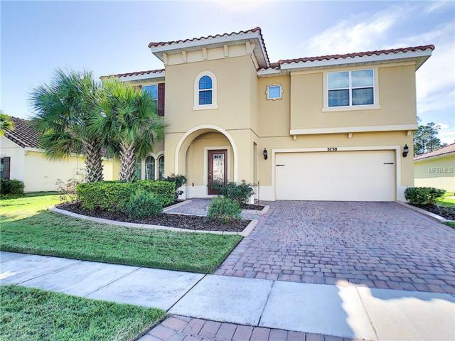 3730 Isles Arbor Lane, Kissimmee, FL 34746 (MLS #O5764303) :: Homepride Realty Services