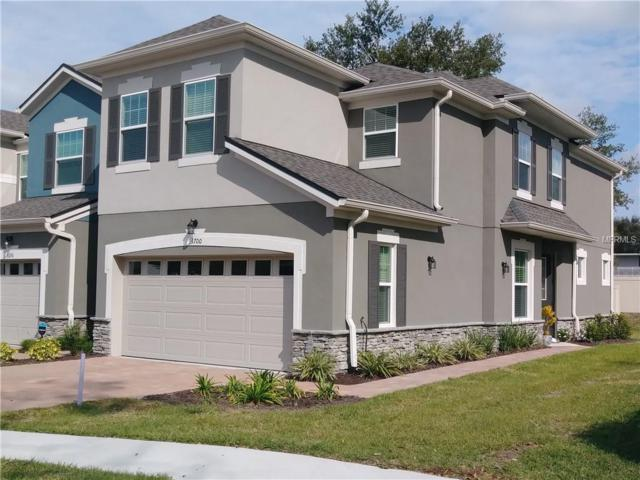 3700 Brighton Park Circle, Belle Isle, FL 32812 (MLS #O5764306) :: NewHomePrograms.com LLC