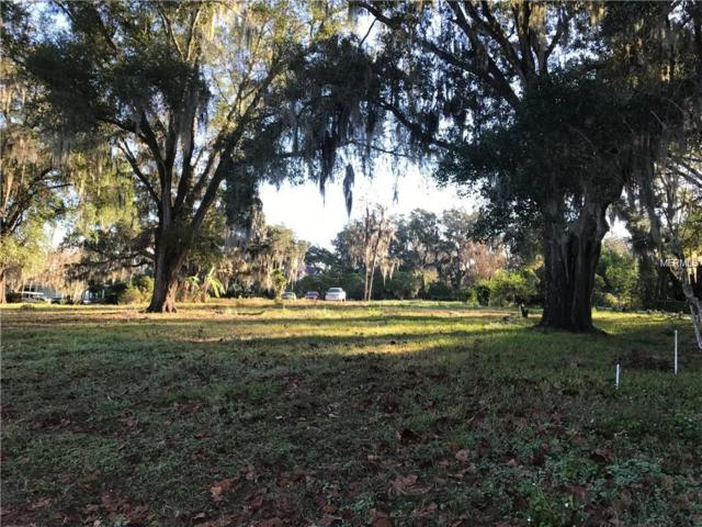 47 Pine Street, Windermere, FL 34786 (MLS #O5764322) :: White Sands Realty Group