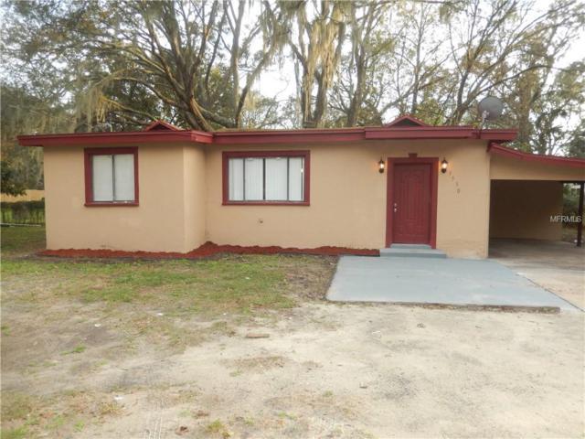 1336 Orange Street, Apopka, FL 32703 (MLS #O5764333) :: CENTURY 21 OneBlue