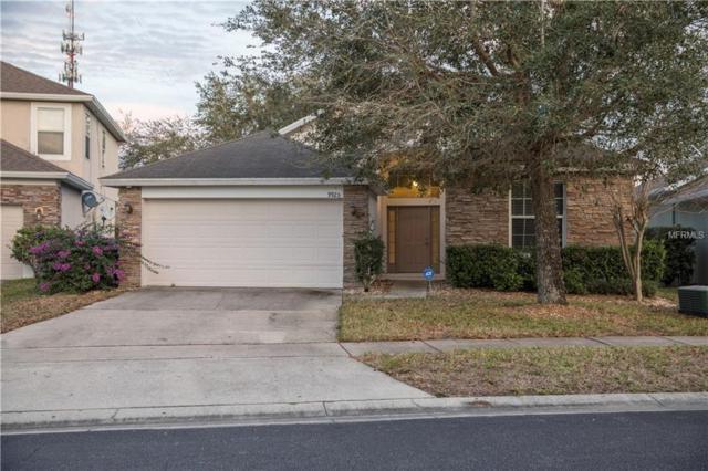9925 Cypress Knee Circle, Orlando, FL 32825 (MLS #O5764334) :: RealTeam Realty