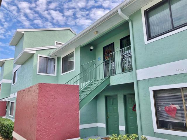 564 Breckenridge Village #210, Altamonte Springs, FL 32714 (MLS #O5764336) :: Lovitch Realty Group, LLC