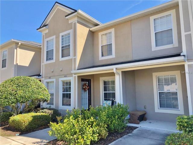 422 Belvedere Way, Sanford, FL 32773 (MLS #O5764341) :: Advanta Realty
