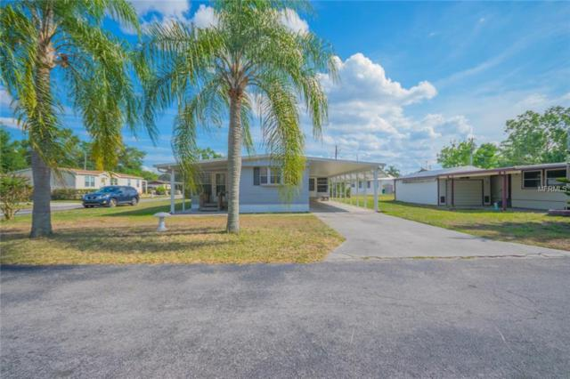 824 Robinson Court, Saint Cloud, FL 34769 (MLS #O5764352) :: Homepride Realty Services