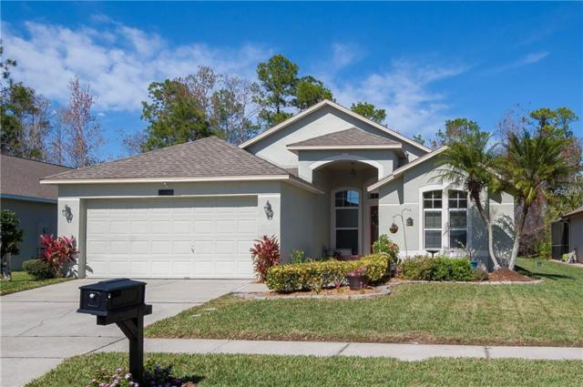 14186 Weymouth, Orlando, FL 32828 (MLS #O5764377) :: RE/MAX Realtec Group