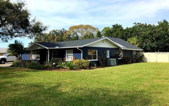 7904 2ND Avenue W, Bradenton, FL 34209 (MLS #O5764400) :: Florida Real Estate Sellers at Keller Williams Realty