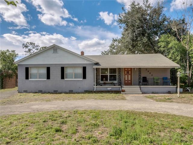 2402 Key Avenue, Sanford, FL 32771 (MLS #O5764408) :: Advanta Realty