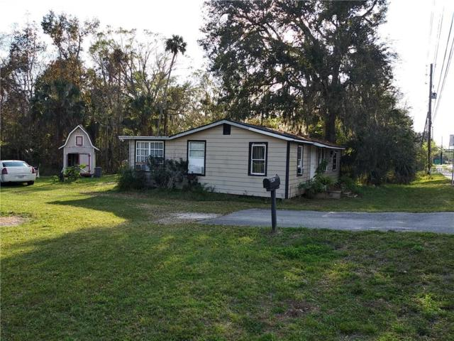 845 State Road 434, Winter Springs, FL 32708 (MLS #O5764458) :: RE/MAX Realtec Group
