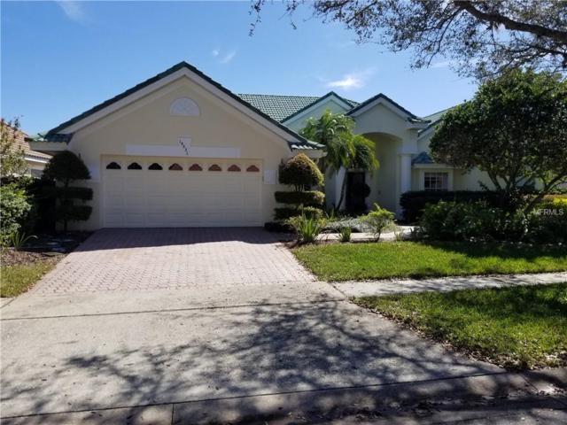 14631 Heathermere Lane, Orlando, FL 32837 (MLS #O5764461) :: Dalton Wade Real Estate Group