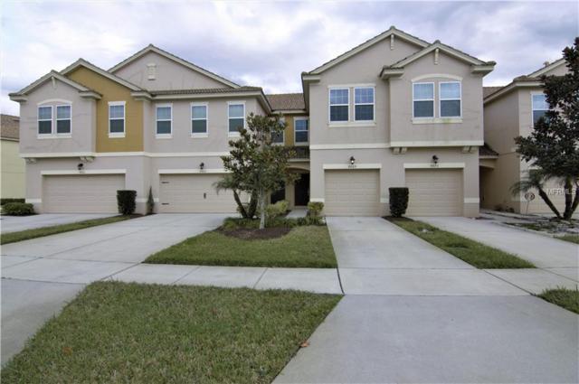 9069 Shepton Street, Orlando, FL 32825 (MLS #O5764463) :: CENTURY 21 OneBlue