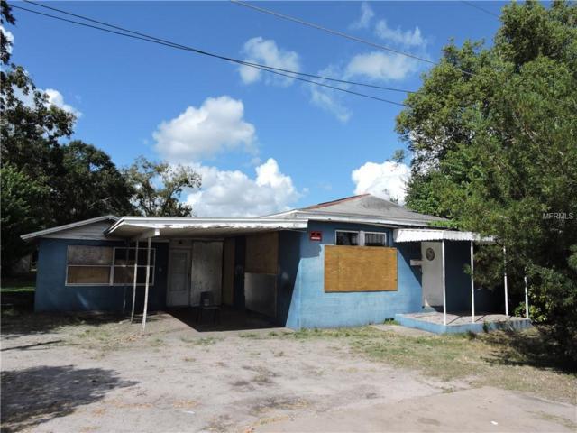 1114 Henton Lane, Orlando, FL 32805 (MLS #O5764480) :: CENTURY 21 OneBlue