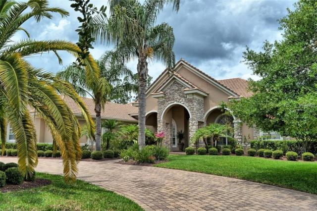 2030 Alaqua Lakes Boulevard, Longwood, FL 32779 (MLS #O5764487) :: Cartwright Realty