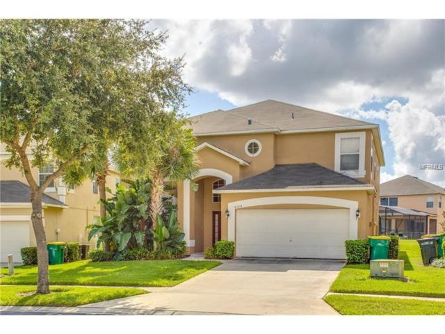 Address Not Published, Kissimmee, FL 34747 (MLS #O5764489) :: RE/MAX Realtec Group