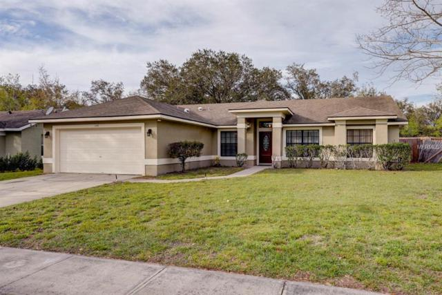 1153 Maybrook Street, Apopka, FL 32703 (MLS #O5764500) :: CENTURY 21 OneBlue