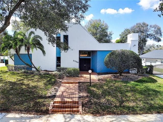 3320 Stonewood Court, Orlando, FL 32806 (MLS #O5764537) :: Premium Properties Real Estate Services