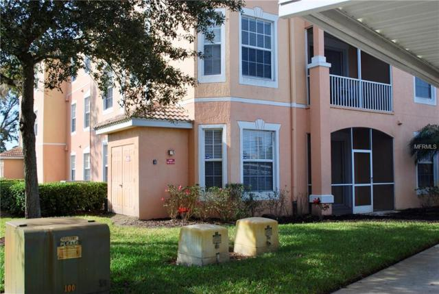 13536 Turtle Marsh Loop #510, Orlando, FL 32837 (MLS #O5764621) :: Dalton Wade Real Estate Group