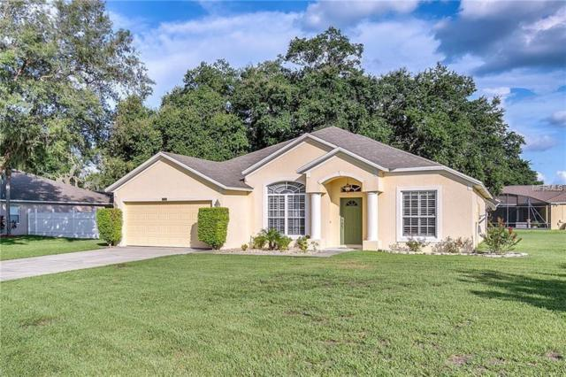 Address Not Published, Kissimmee, FL 34746 (MLS #O5764713) :: Godwin Realty Group