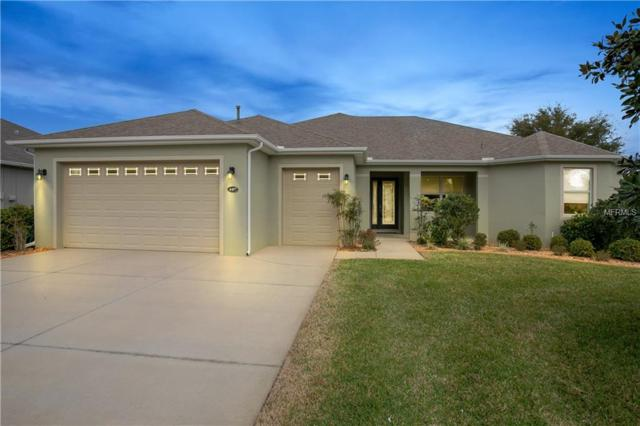 Address Not Published, Leesburg, FL 34748 (MLS #O5764724) :: The Duncan Duo Team