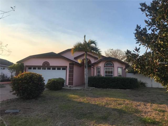 2958 Kristin Court, Kissimmee, FL 34744 (MLS #O5764726) :: Godwin Realty Group