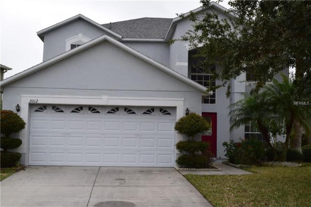 Address Not Published, Orlando, FL 32820 (MLS #O5764848) :: Griffin Group
