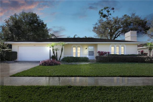 4510 Koger Street, Orlando, FL 32812 (MLS #O5764914) :: The Edge Group at Keller Williams