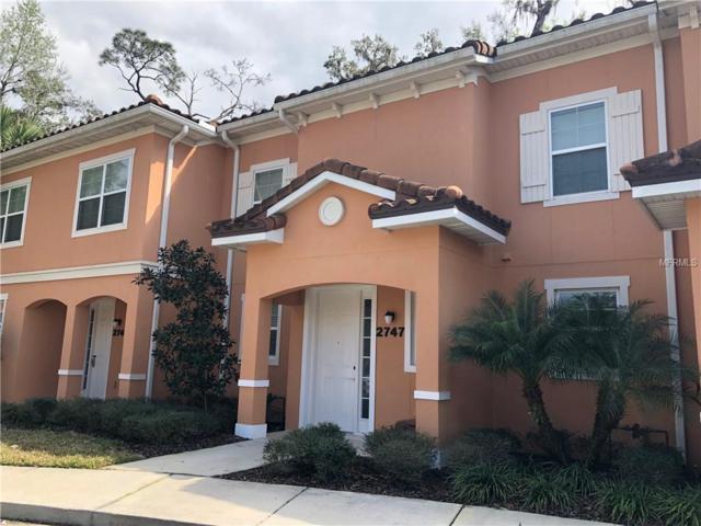 2747 Corvette Lane, Kissimmee, FL 34746 (MLS #O5764920) :: Griffin Group