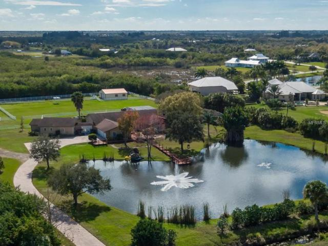 Address Not Published, Vero Beach, FL 32968 (MLS #O5764931) :: Mark and Joni Coulter | Better Homes and Gardens