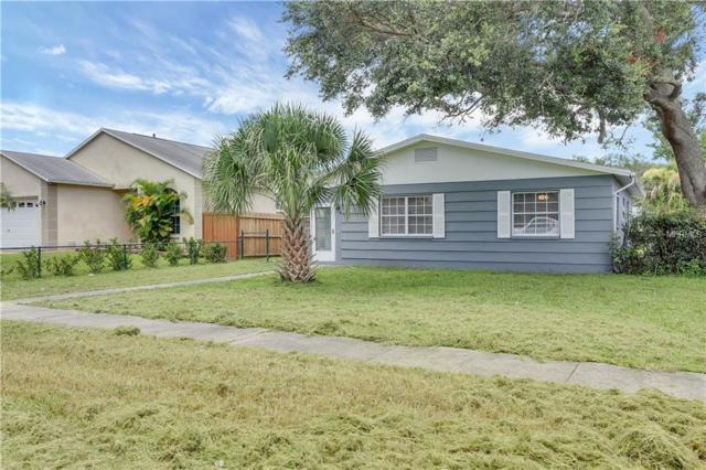 537 89TH Avenue N, St Petersburg, FL 33702 (MLS #O5764944) :: Griffin Group