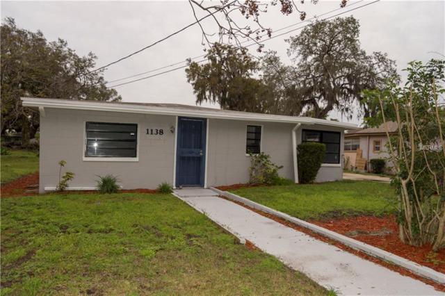 1138 Pine Street, Altamonte Springs, FL 32701 (MLS #O5764946) :: Premium Properties Real Estate Services