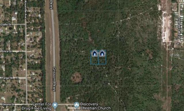 Not Assigned Not Assigned, Cocoa, FL 32926 (MLS #O5764959) :: Premium Properties Real Estate Services