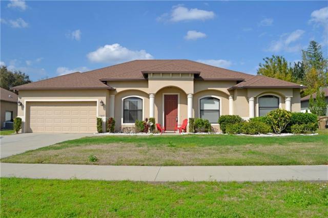 10817 Wyandotte Dr, Clermont, FL 34711 (MLS #O5764974) :: Dalton Wade Real Estate Group