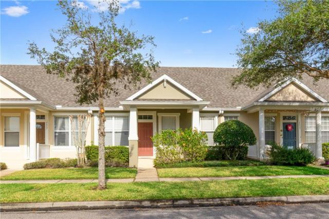 14631 Water Locust Drive, Orlando, FL 32828 (MLS #O5764981) :: Griffin Group