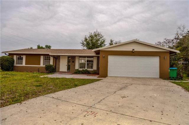 1431 Andy Court, Deltona, FL 32725 (MLS #O5764983) :: Premium Properties Real Estate Services
