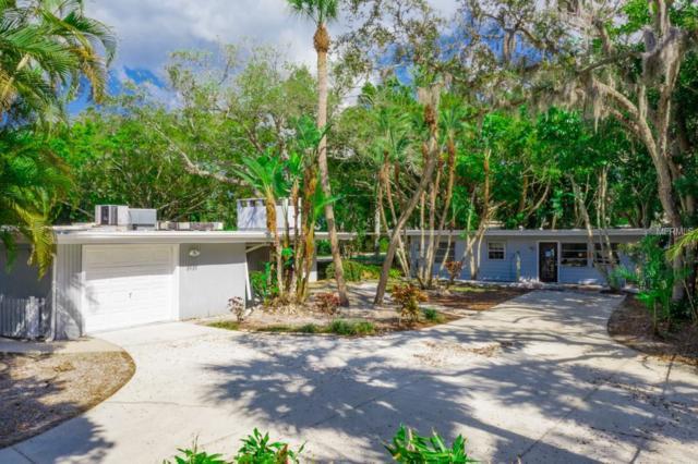 3939 Higel Avenue, Sarasota, FL 34242 (MLS #O5765022) :: Remax Alliance