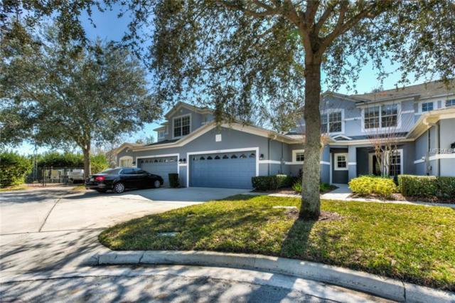 1268 Travertine Terrace, Sanford, FL 32771 (MLS #O5765105) :: Armel Real Estate