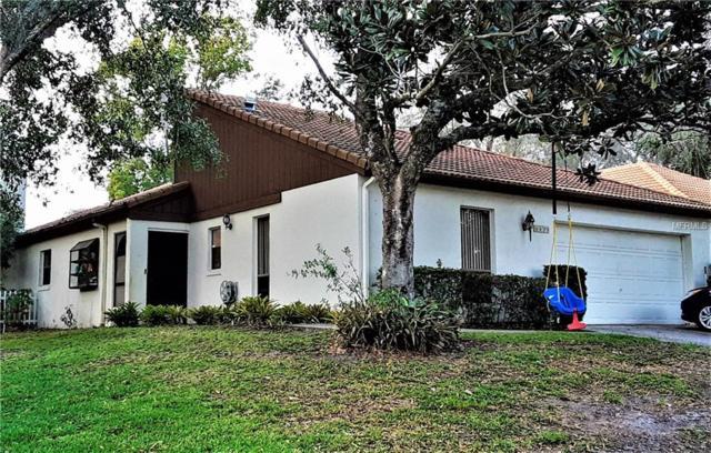 1175 E Winged Foot Circle, Winter Springs, FL 32708 (MLS #O5765109) :: Delgado Home Team at Keller Williams