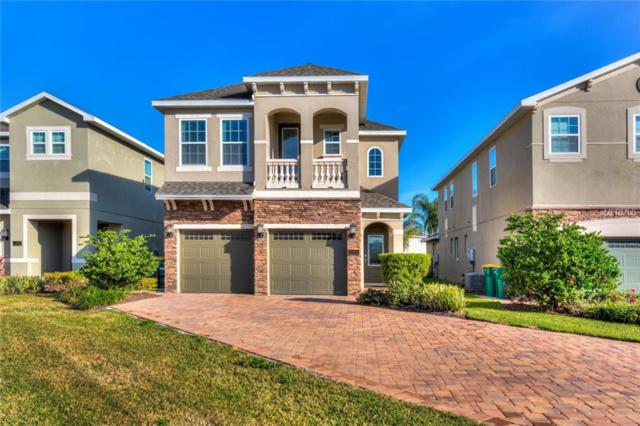 190 Minton Loop, Kissimmee, FL 34747 (MLS #O5765167) :: Premium Properties Real Estate Services